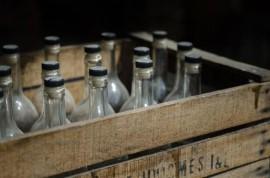 Насколько эффективны народные средства в лечении алкоголизма