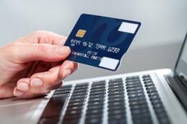 Что нужно, чтобы получить быстрый займ в Украине: полезные советы