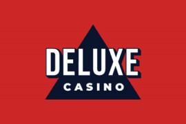 Как зарегистрироваться на DLX казино и каких правил необходимо придерживаться в игре