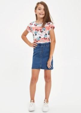 Как выбрать детскую юбку и на что обратить внимание