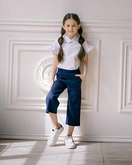 Разновидности детских брюк, требования к ним и правила выбора