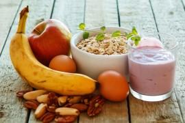 Что подразумевает под собой диетическое питание: особенности составления рациона