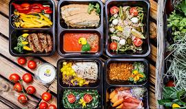 Что нужно, чтобы организовать бизнес по доставке еды: правила и полезные советы