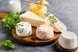 Как приготовить сыр самостоятельно: полезные советы и перечень необходимых ингредиентов