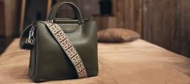 Преимущества женских сумок от Prego и перечень представленных в ассортименте моделей
