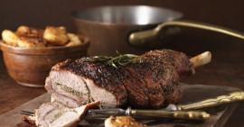 Как приготовить вкусную баранину: основные правила и полезные советы
