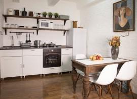 Преимущества картин для кухни и правила их выбора: на что необходимо обратить внимание