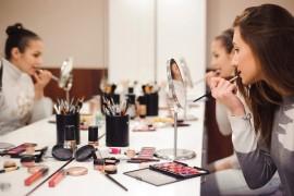 Главные достоинства курсов макияжа Koza: почему стоит на них записаться