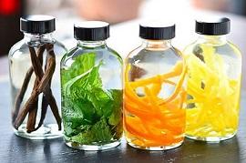 Какие бывают пищевые ароматизаторы и какие требования к ним предъявляют