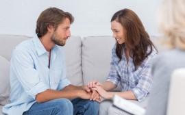 Как помирится с мужем после сильной ссоры: полезные советы