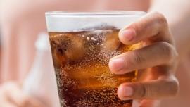 Сигналом нехватки каких веществ является потребность в сладкой газированной воде