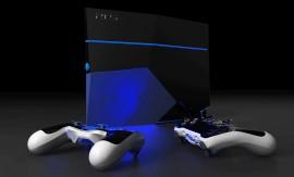 Наиболее распространенные поломки PS5 и способы их устранения