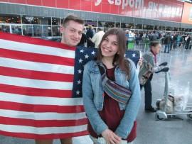 Как устроиться на работу в США: полезные советы по поиску вакансий