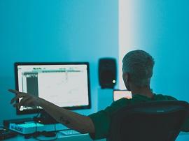 Игровой саунд-дизайн: как создать качественный звук для игр