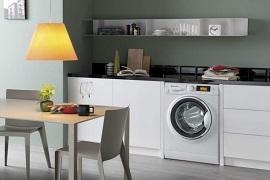 Как установить и подключить стиральную машину и что для этого нужно