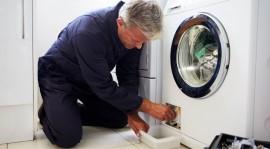 Что делать, если стиральная машина перестала сливать воду: способы устранения неполадок