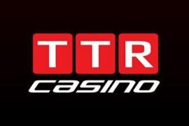 Какими достоинствами обладает ТТР казино и как проходит игра