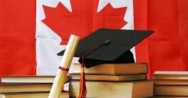 Учеба в Канаде: преимущества и особенности учебных заведений