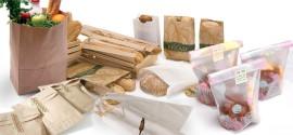 Каким требованиям требованиям должна соответствовать упаковка для пищевых продуктов