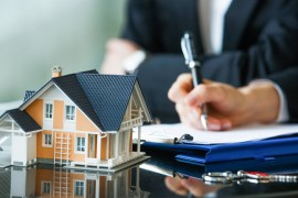 Как получить займ под залог квартиры у частного инвестора: полезные советы