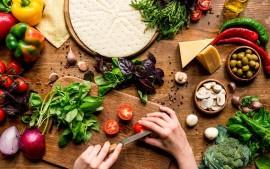 Почему стоит перейти на здоровое питание и каких правил необходимо придерживаться
